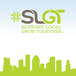 Support Local Grow Together